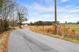 0 Taylorsville Macedonia Road - Photo 13