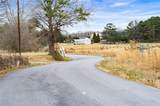 0 Taylorsville Macedonia Road - Photo 4