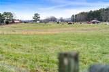 0 Taylorsville Macedonia Road - Photo 6