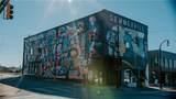 211 Bass Street - Photo 37