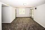 3927 Airline Road - Photo 49