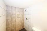 3927 Airline Road - Photo 52