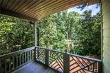 3927 Airline Road - Photo 57
