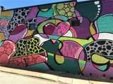 689 Fraser Street - Photo 14