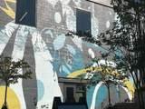 689 Fraser Street - Photo 16
