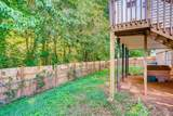 170 River Forest Drive - Photo 26
