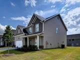 2379 Hanover Woods Road - Photo 31