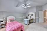 4025 Bridle Ridge Drive - Photo 34