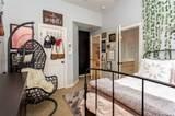 2755 Cezanne Lane - Photo 50