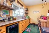 2755 Cezanne Lane - Photo 55