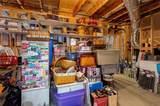 2755 Cezanne Lane - Photo 63