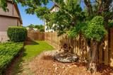 2755 Cezanne Lane - Photo 72