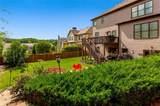 2755 Cezanne Lane - Photo 74
