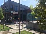 691 Fraser Street - Photo 16