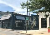 691 Fraser Street - Photo 17