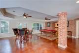 3507 Estates Lane - Photo 42