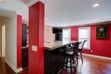 3507 Estates Lane - Photo 43