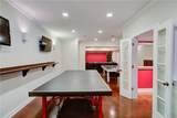 3507 Estates Lane - Photo 45