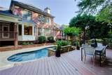 3507 Estates Lane - Photo 64
