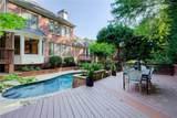 3507 Estates Lane - Photo 65