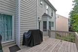 1413 Crown Terrace - Photo 18