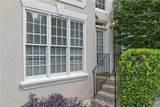 1413 Crown Terrace - Photo 4
