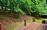 3443 Botany Woods Road - Photo 25