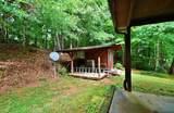 3443 Botany Woods Road - Photo 27