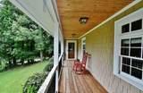 3443 Botany Woods Road - Photo 5