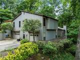 1169 Forest Brook Court - Photo 4