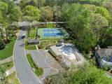 1169 Forest Brook Court - Photo 41