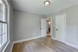 2866 Belvedere Lane - Photo 20
