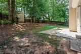 2385 Cobble Creek Lane - Photo 33