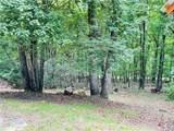 299 Oak Trace - Photo 22