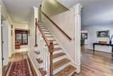 5509 Mount Vernon Way - Photo 3