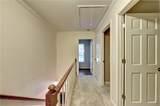 5509 Mount Vernon Way - Photo 63
