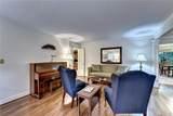 5509 Mount Vernon Way - Photo 7