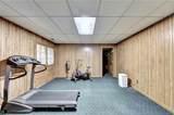 5509 Mount Vernon Way - Photo 73