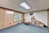 5509 Mount Vernon Way - Photo 74