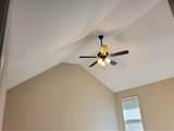 2941 Bluff Winds Place - Photo 32