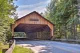 1781 Morgan Lane - Photo 4