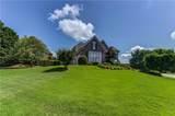 1305 Kildare Court - Photo 4