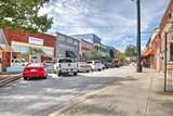 1773 Morgan Lane - Photo 31