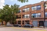 204 Walker Street - Photo 2