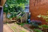 204 Walker Street - Photo 43