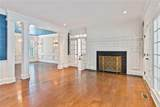5825 Powers Ferry Road - Photo 15