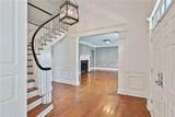 5825 Powers Ferry Road - Photo 3