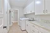 5825 Powers Ferry Road - Photo 31