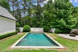 5825 Powers Ferry Road - Photo 34