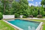5825 Powers Ferry Road - Photo 35